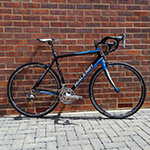 Norfolk Cycles mobile bike servicing and repairs