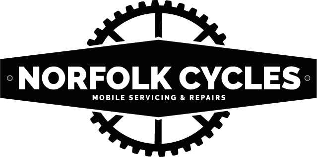 Norfolk Cycles Mobile Servicing and Repairs